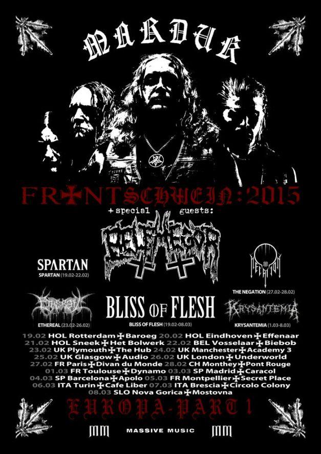 Marduk-Belphegr-Spartan-tour-flyer