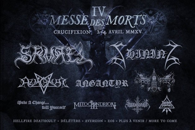 MesseDesMorts-festival
