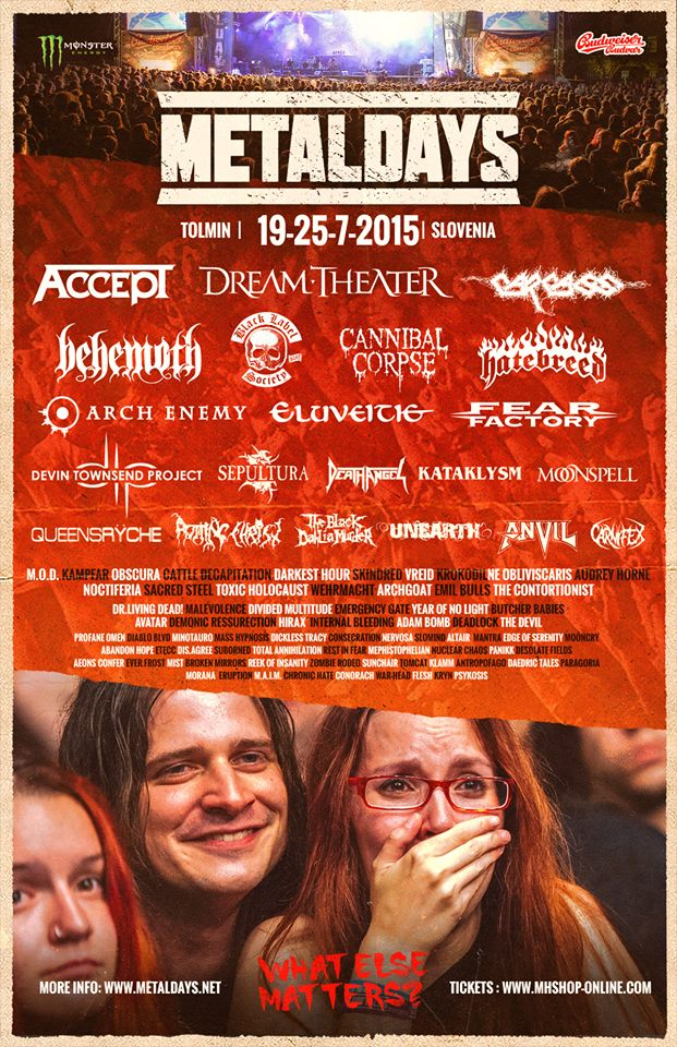 MetalDays-flyer-2015jan