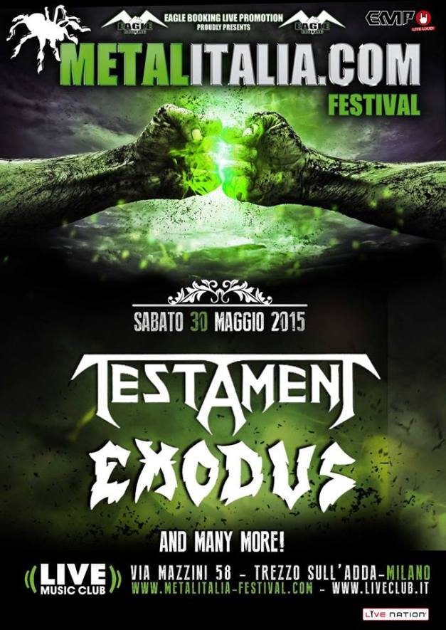 Metalitalia-com-festival-2015-1