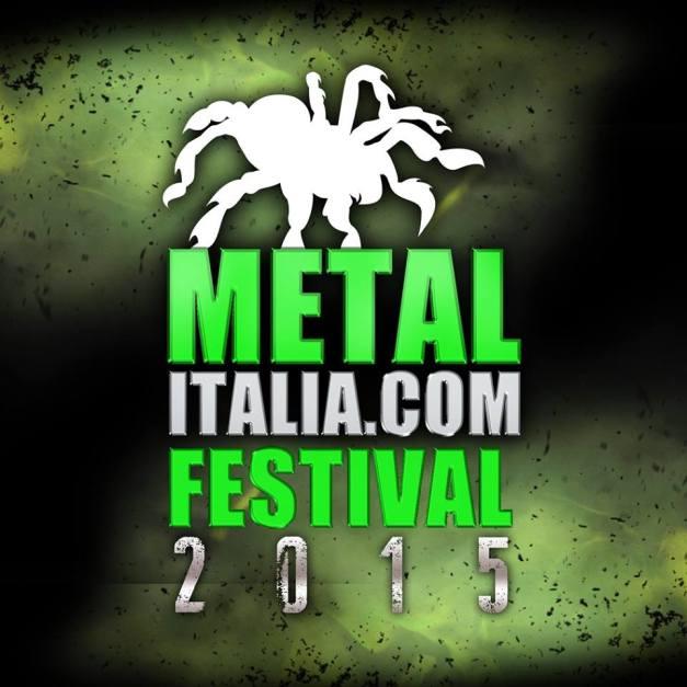 Metalitalia-com-festival-2015-logo