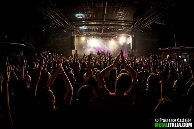 Metalitalia-festival-public