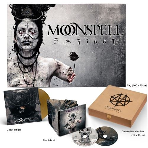 Moonspell-cover