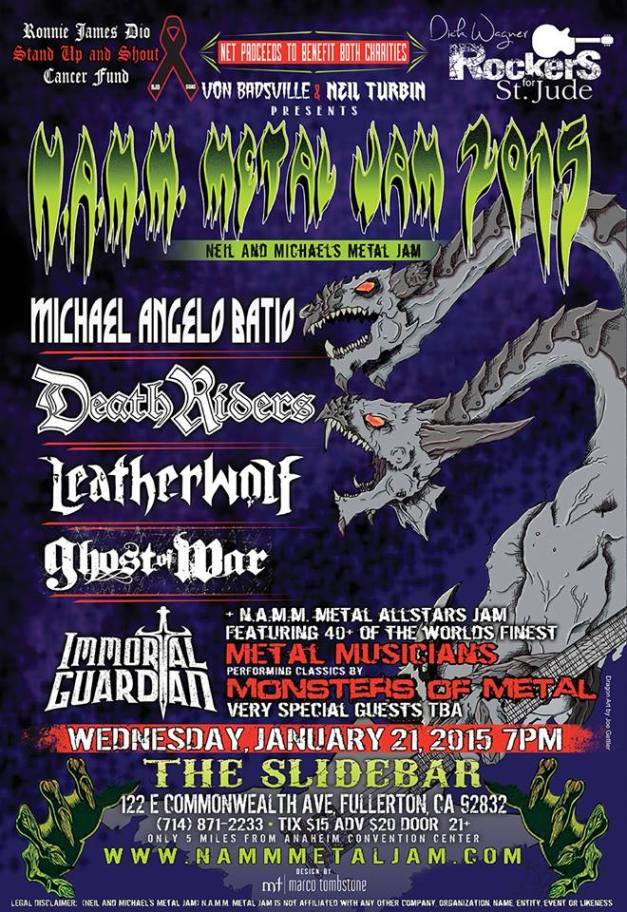 NammMetalJam-updated