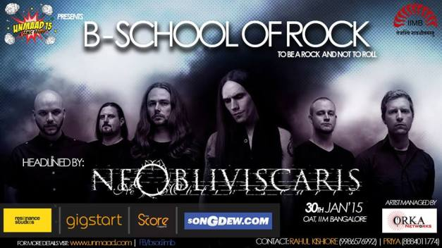 NE-OBLIVISCARIS-flyer1