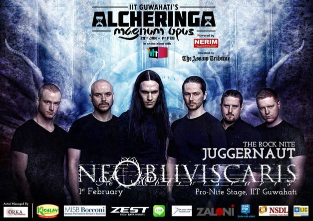 NE-OBLIVISCARIS-flyer2