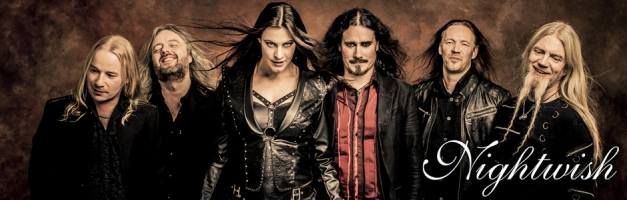 nightwish.bandheader_940x300