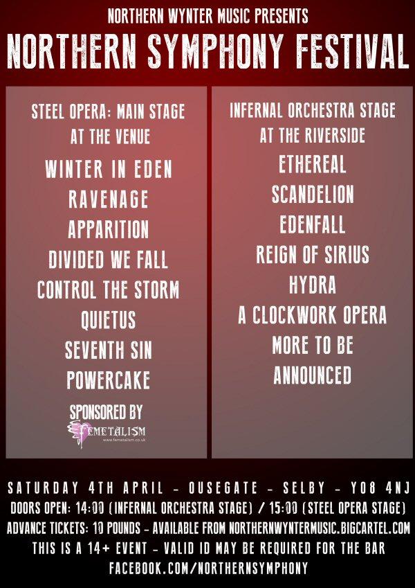 NORTHERN-SYMPHONY-FESTIVAL-flyer-jan2015