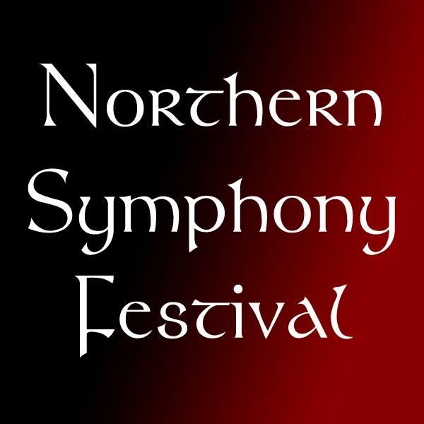 Northern-Symphony-Festival-logo