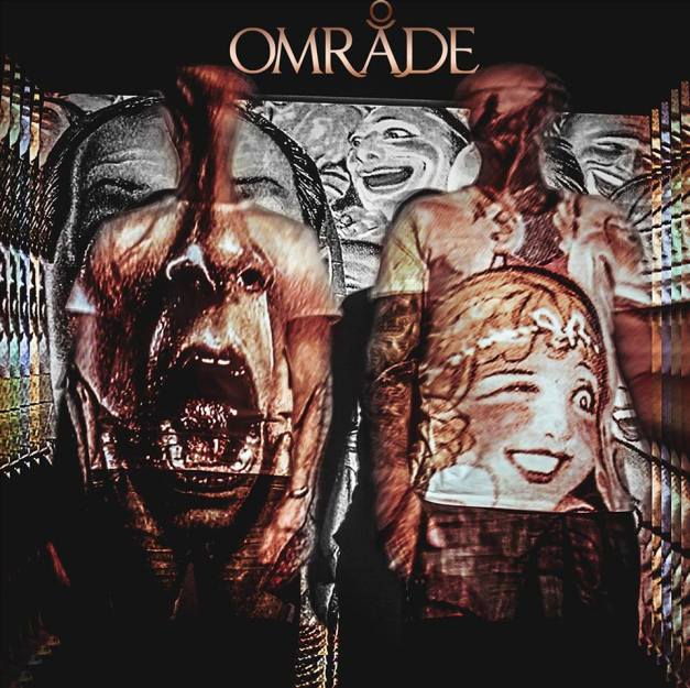 omrade-cover