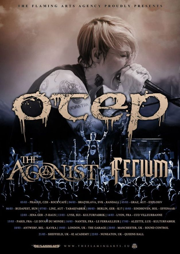 Otep-Agonist-tour