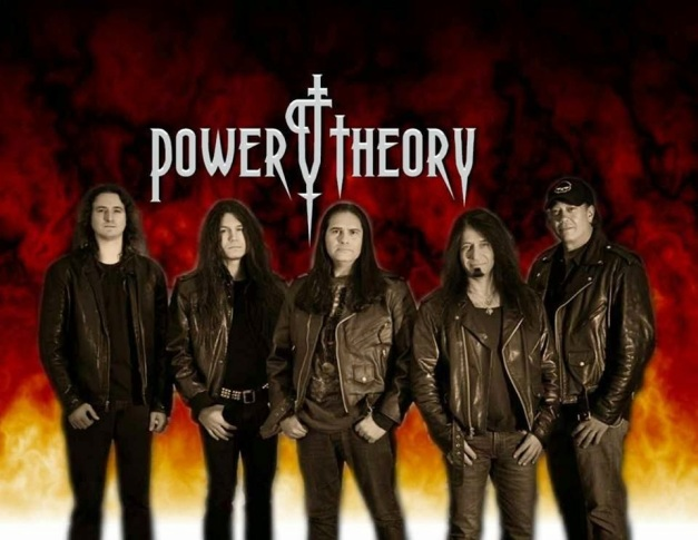 PowerTheory_bandpic_1_2014