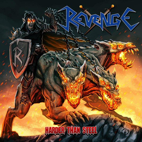 Revenge-Harder-cover