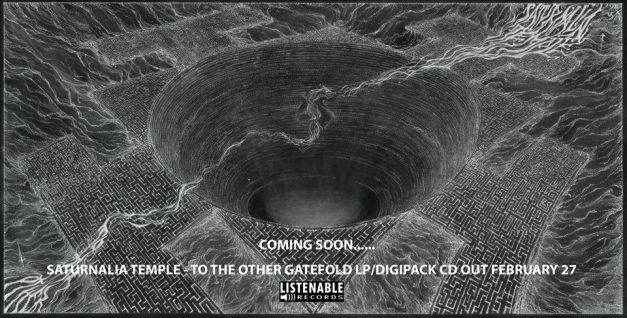 SaturnaliaTemple-banner