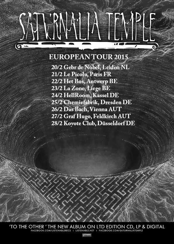 SaturnaliaTemple-tour