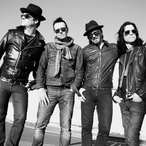 SCOTT-WEILAND-AND-THE-WILDABOUTS