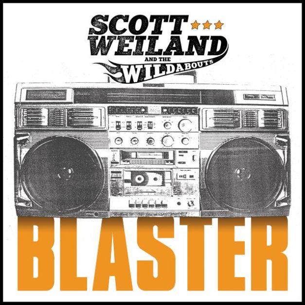 scottweiland-blaster