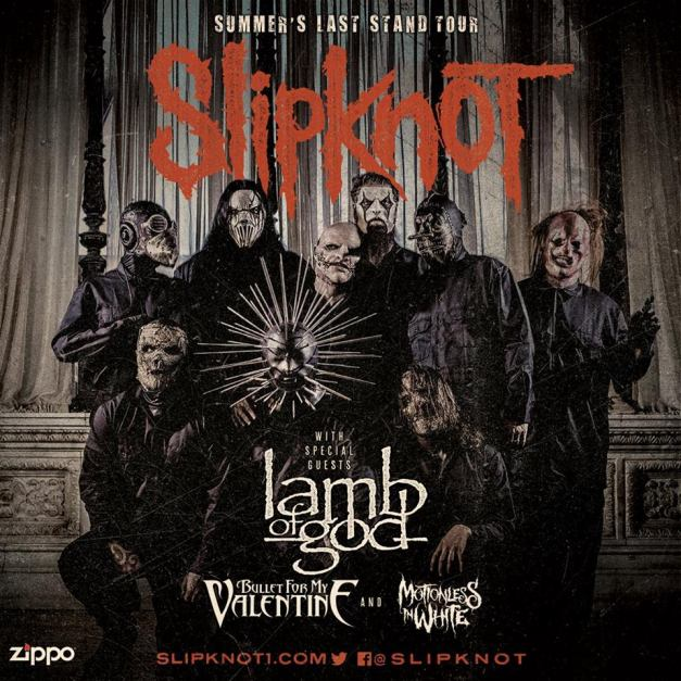 Slipknot-LambOfGod-tour