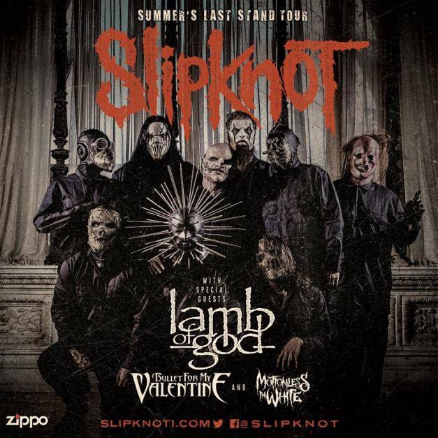 Slipknot-LambOfGod-tour
