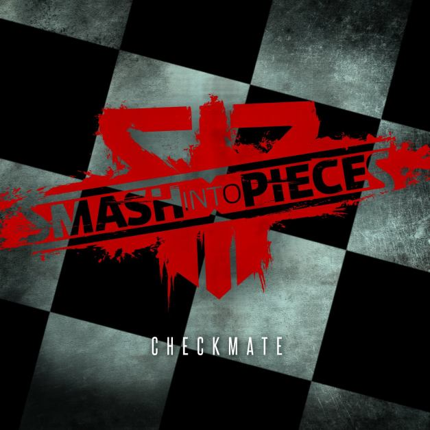 SmashIntoPieces-Checkmate