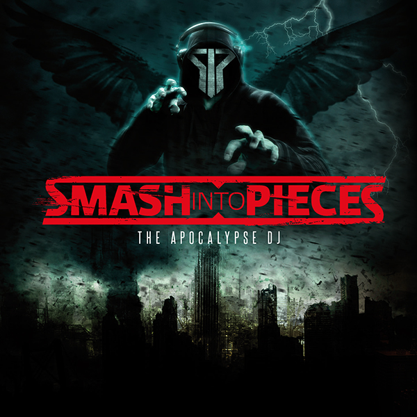 SmashIntoPieces-cover