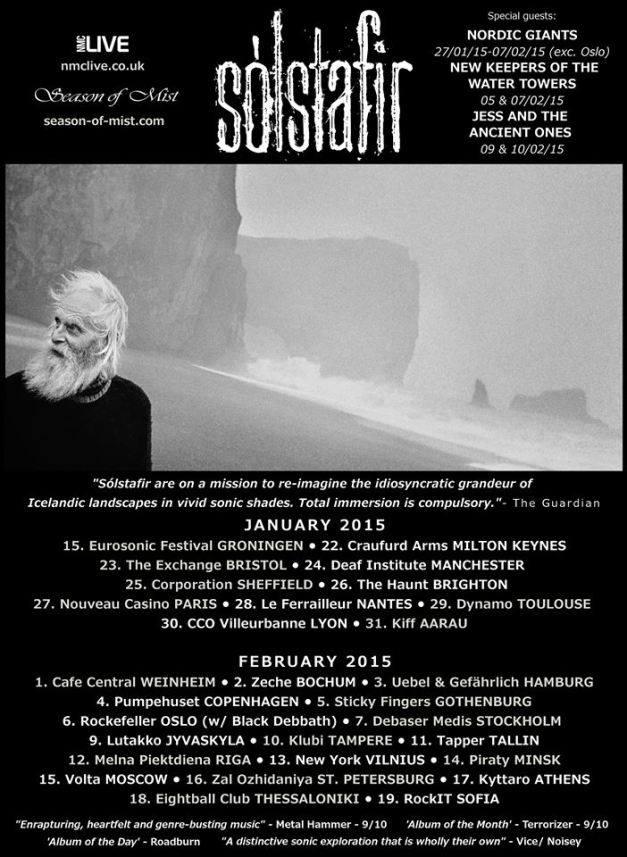 Solstafir-tour-flyer