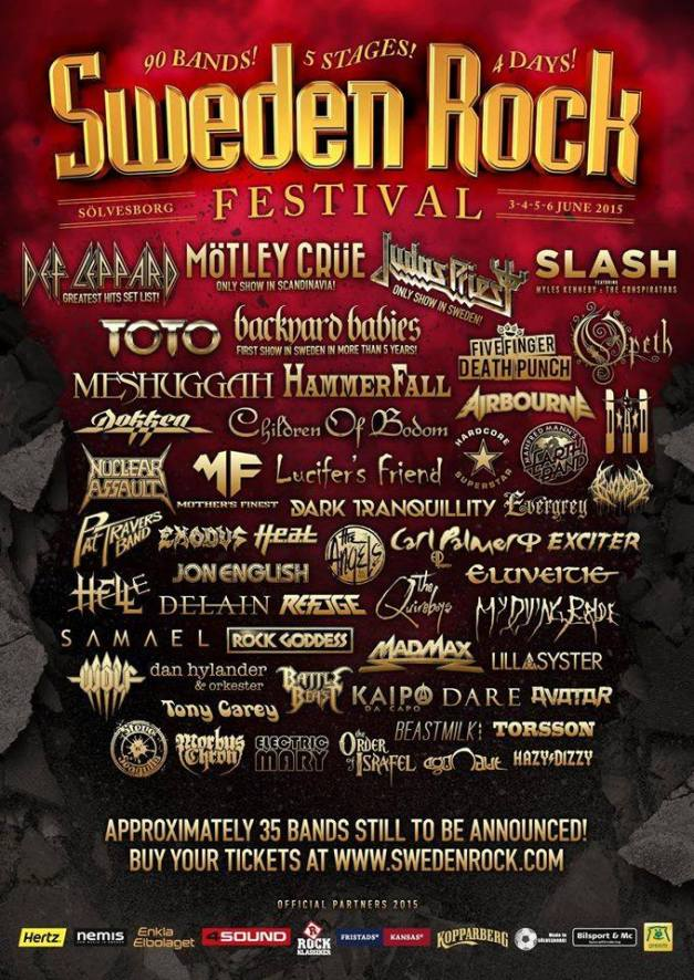 sweden-rock-festival-flyer-jan2015