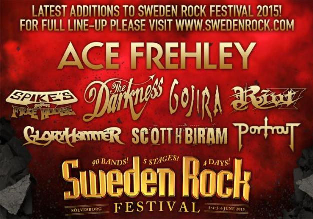 SwedenRockFestival-latest-adds-jan2015