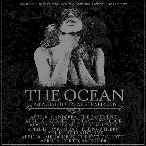 the-ocean-au-tour15