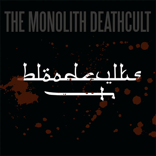 TheMonolithDeathcult-cover
