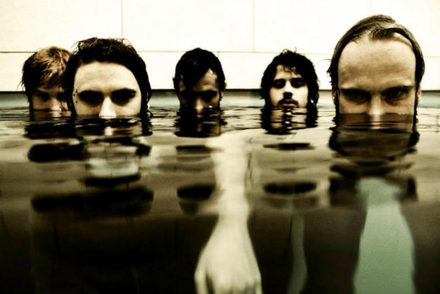 TheOcean-2013