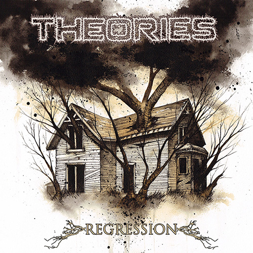 Theories-Regression