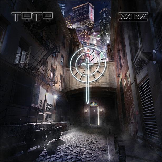 toto-xiv-cover-sm
