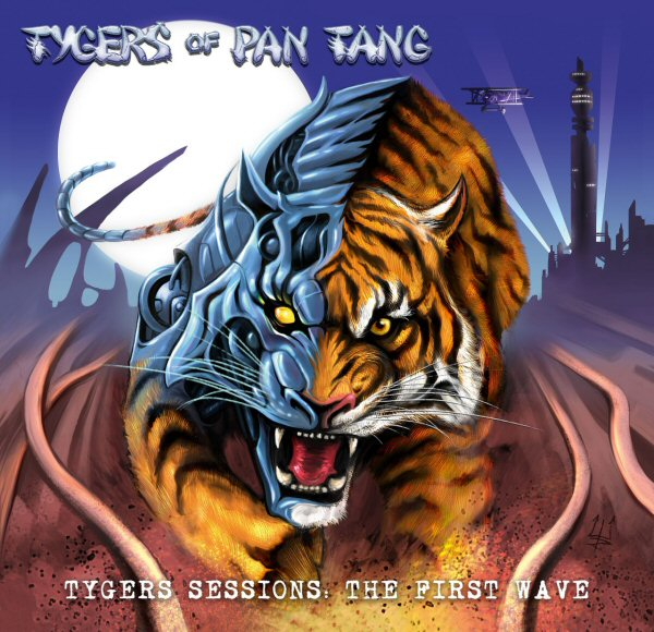 TygersOfPanTang-cover