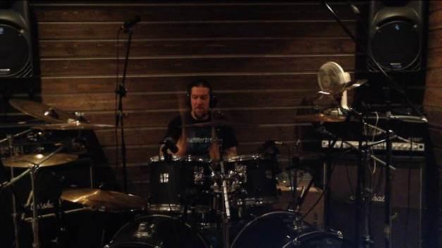 Unleashed-studio