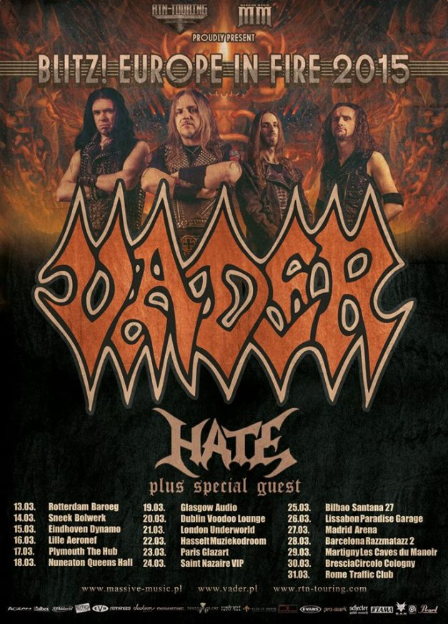 Vader-Hate-tour-flyer
