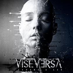 ViseVersa-cover