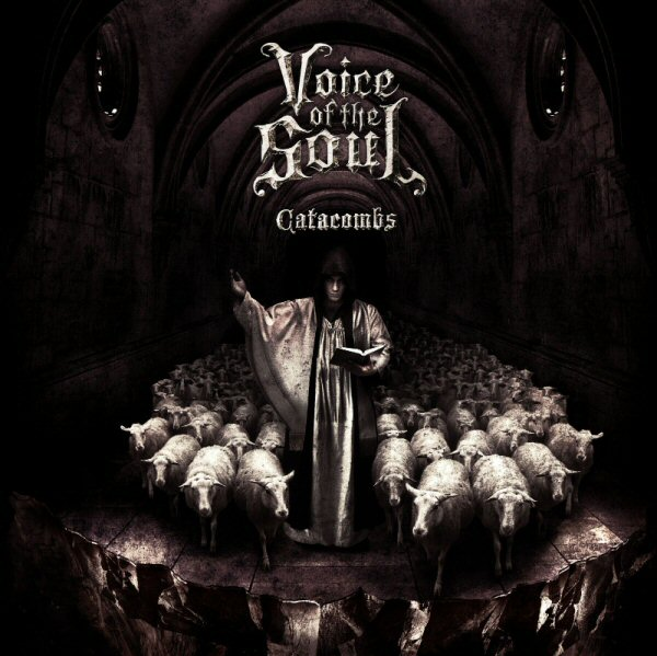 VoiceOfTheSoul-cover