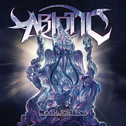 Abiotic-Casuistry