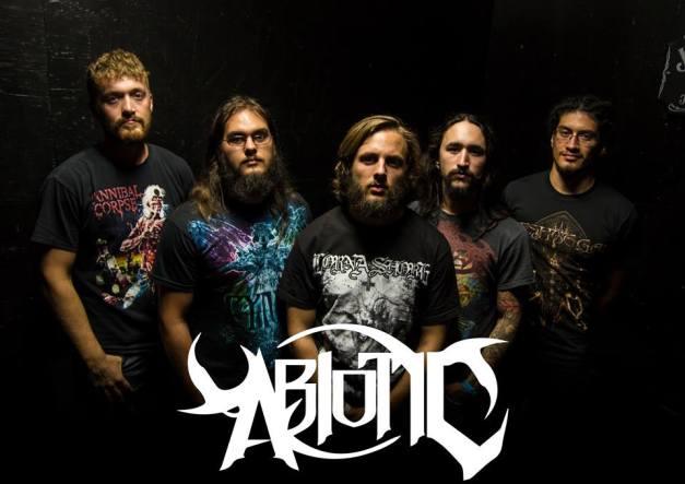 Abiotic2014