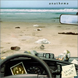 Anathema-fine-day