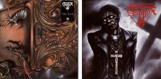 ASPHYX-vinyl-reissues