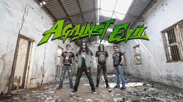 BandSnap1-AgainstEvil(1)