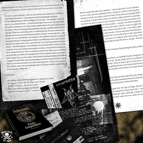 behemoth-book-02