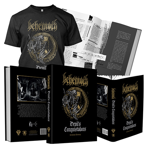 behemoth-book