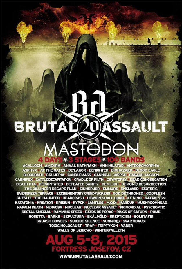 BrutalAssault2015-flyer_feb