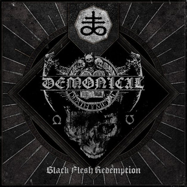 Demonical-ep-cover