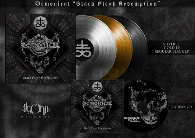Demonical-ep-formats