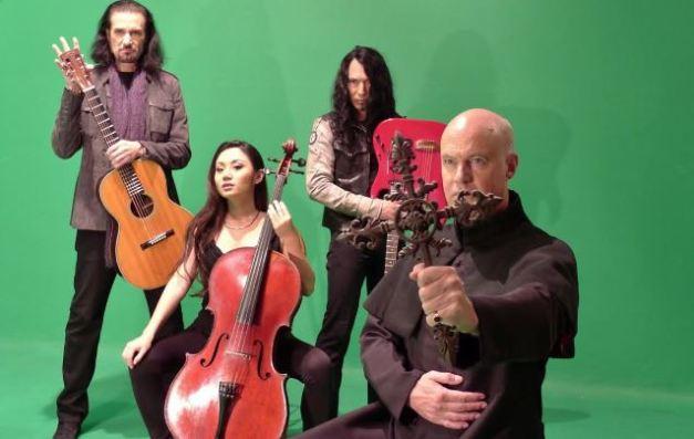 DougBlair-kulickblairrock-opera