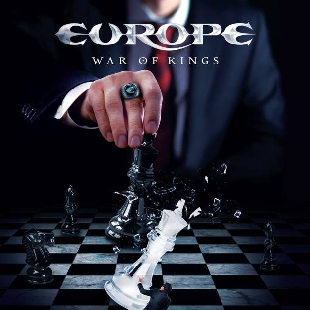 Europe-cover